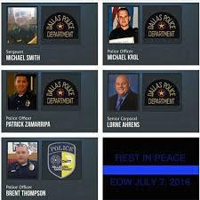 126 best Fallen officer images on Pinterest