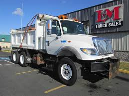 2005 International 7600 Dump Truck For Sale | Spokane, WA | 5551 ... Used 2009 Intertional 4300 Dump Truck For Sale In New Jersey 11361 Dump Truck For Ethiopia Suppliers And Mack Trucks In Dallas Tx Sale Used On Buyllsearch Keystone Hydraulic Lift For Sale Sold Antique Toys Sold Peterbilt 359 15 Yard Box Cummins 400 Hp Diesel 13 1999 Peterbuilt 379 Quad Axle By Online Auction Western Star 4700 Set Forward Autos Trailers 2005 7400 6x4 1994 Gmc C7500 Topkick 5 Youtube 1950 Classiccarscom Cc960031 Ford F550