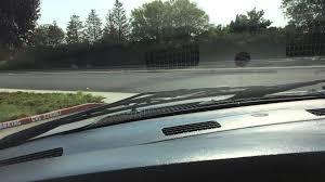 Non-Auction Rigs!!! 2003 Dodge Cummins 4x4 Perfect Condition Pro ...