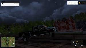 Ford Pulling Truck LS15 - Farming Simulator 2019 / 2017 / 2015 Mod Dodge Ram 2500 Pulls Out A Stump The First Time Mentertained Pulling Truck 3d Model Cgtrader 1st Gen Pulling Thread Diesel Truck Scheid Motsports Pull Team Shirts Apparel Tractor The Arm Bender Pro Stock Semi Unleashed Its Torque Is An Adrenaline Rush For Champion Skyler Leeper Labor Day Weekend 2017 And At Louisburg Post 250 Monroeville Community Website Comes To Town Trojan Torch Watch Tesla Model X Pull 95000lb Semi In Snow Electrek Renegade Twd Bmtpa