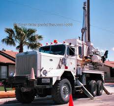 SilverStateSpecialties.com Reference Section: Autocar 6x6 Auger ... Sold National Crane 3t37 With Jib And Auger For In Lyons Bulktruck_g300jpg 2017 Electrical Auger Bulk Feed Truck Buy Max_flow_sidejpg 2004 Sdp Mfg Ezh22h Portable Crane Digger Derrick Auger Bucket Sampling Systems Mclahan Ldh55 Pssure Digger Drill Rig Drilling Truck Pier Pile Hole Haul Master Nt Elmers Manufacturing Work Ready For Sale Update Sold 2003 Isuzu Fvr800 Stock Number 782 Maline Commercials