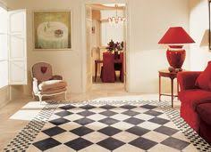 tile flooring offers great home improvement options for ocala fl