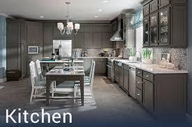 NJ Kitchen and Bathroom Remodeling Showrooms