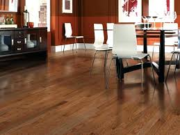 Pictures Of Light Colored Laminate Flooring Wood Quality Installed Floorin Brown Unique