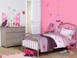 comment d馗orer une chambre de fille emejing decoration chambre fille gallery design trends 2017