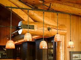 ceiling lights home depot kitchen lighting lowes layout calculator