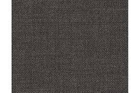 Levon Charcoal Sofa And Loveseat by Levon Sofa Ashley Furniture Homestore
