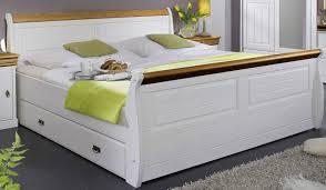schlafzimmer mailand honig kiefer weiß