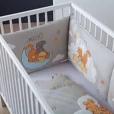 kiabi chambre bébé déco chambre bebe kiabi 26 creteil 23310956 angle exceptionnel