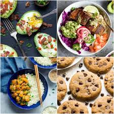 List Of 100 Plus Dinner Ideas For Easy Meal Planning Fun Cheap Or Free