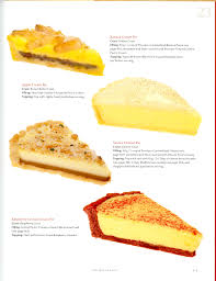 modern cuisine recipes modernist cuisine part 2 modernist cuisine at home what s