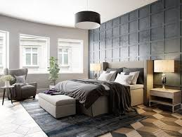 7 Bedroom Designs To Inspire Your Next Favorite Style Interior Designing Design StylesModern