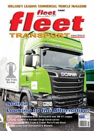 Fleet Transport November 2015 By Fleet Transport - Issuu Advertise Truck And Trailer A One Driving School Buses For Sale N Magazine Eco Trucks Plugmagazinecom Ab Big Rig Weekend 2007 Protrucker Canadas Trucking Bc 2009 2017 Large Car Show Youtube Start Mactrans Power Torque Truckdomeus Irish Trucker Light Commercials Magazine February 2015 By Lynn 2019 Mack Tri Axle Dump Best Cars Vintage Camper Trailers Magazines 6 Back Issues Ebay Photo September 1982 Truckers Championship 2 09 Ordrive