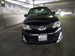Craigslist Toyota Sienna For Sale By Owner Used Auto Parts Denver New Car Models 2019 20 Craigslist By Owner Atlanta Manual Guide Example 2018 Cars Atlanta Ga Awesome Chrysler Sebring Convertible Trucks Best Image Truck Kusaboshicom Chicago Illinois And Top Dallas Comercial Free Owners Tampa For Sale Designs Ga Local At Dealerships In 2012 Youtube 82019 Reviews By Seattle User Ford Mustang Beautiful 22 For Oahu