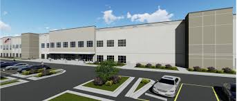 Amazon Commits To North Randall Fulfillment Center, With 2,000 ... Arhaus Fniture Vesting 43 Million In Its Retail Future With How You Can Get A Job At Walt Disney Studios Without College Amazon Commits To North Randall Fulfillment Center 2000 Ohios Trumpiest Town Is Full Of Former Democrats Know Your Opponent Cleveland Browns Los Angeles Chargers Dinah Washington I Wanna Be Loved Amazoncom Music Pale One Keenan Barnes 97537327181 Books Court Justice Legal News Crthouse Updates And More Matt Wants Warriors Sign Him After Derek Fisher Kar Products Silicone Adhesive Sealant Documents