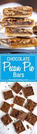 Epicurious Pumpkin Pecan Pie by Best 25 Pecan Pie Filling Ideas On Pinterest Cheese Cake