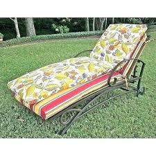 Walmart Patio Chaise Lounge Chairs by Used Outdoor Chaise Lounge Chairs For Sale Ebay Walmart Summer