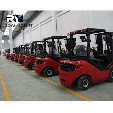 China Professional Diesel, LPG, Battery, Rough Terrain Forklift ... Noco 4000a Lithium Jump Starter Gb150 Diesel Truck Batteries Walmart All About Cars How To Replace Dodge Battery 2500 3500 Youtube Articulated Dump Truck Battypowered For Erground Ming Cartruckauto San Diego Rv Solar Marine Golf Cart Artisan Vehicle Systems Hybrid Big Rig Photo Image Gallery Fixing That Dead Problem Troubleshoot A Failure Sema 2015 Truckin In The Central Hall 300mph Turbo Diesel Powered Open Road Land Speed Racing