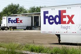 FedEx Freight Plans More Than $2.7M Expansion In Sioux City | News ... Untitled Billion Buick Gmc In Sioux Falls Madison Sd City Brandon Drive For Us Midstates Utility Semi Trucks Commercial Sale Arrow Truck Sales 2005 Freightliner Fld12064tclassic For Sale Falls By Inventory Le Mars Chrysler Dodge Jeep Dealer Jsen Midwest Peterbilt Kenworth Relocates To Larger Site Transport Topics Cadillac Of Serving Omaha Ne Man Crashes Truck Through Window Highway 75 Business Local