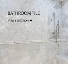 st louis tile company ellisville mo 63021 ceramic porcelain