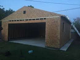Tuff Shed Colorado Springs by Door Tuff Shed Garage Reviews Expensive New Tuff Shed Garage