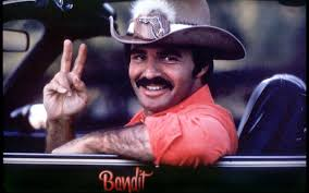 10 Fun Facts About Smokey And The Bandit Watch Smokey And The Bandit Online Stream Tv On Demand 18 Wheel Beauties Truck Replica Snowmans Rig From Joe Klecko Imdb To Reverse Driver Shortage Trucking Industry Steers Women Jobs Npr Fans In Trans Ams Ride To Georgia For 40th Anniversary Of Trucker Arrested Flashing His Headlights Warn Speed Trap Any Love One My Favorite Movies And The Kevins Cave 1977 Whats Your Cb Callsign Ii 1980 Burt Reynolds Stock Photos 310 Movie Clip Hello Hd