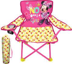 Folding Beach Chairs At Bjs by Licensed Fold U0027n U0027 Go Chair Assorted Bj U0027s Wholesale Club