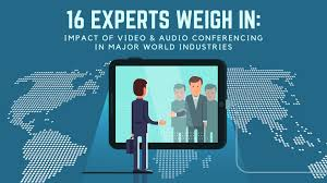 16 Experts Weigh In: Impact Of Video & Audio Conferencing In Major ... Cisco Catalyst 296048tts 48port 100 Wsc296048tts Bh Adult Adirondack Ii Chair Amazoncom Wialis8 Butt Pattern Fabric 2960 Oven Mitt And Pot Vanhie Bocaro Desoto Beach Hotel Oceanfront Visit Tybee Island Urban Shop Swivel Mesh Office Multiple Colors Baby Swing Seat Fisher Price Spacesaver High Steelcase Education Steelcaseedu Twitter Allied Medical Leckey Mygo Samsung Galaxy S8 Camera Tips Every Owner Should Know Digital Trends Seerville Vacation Rental 10 Back To School Special 76830