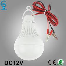 buy wholesale 12v dc led light bulb from china 12v dc led
