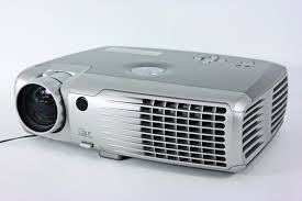 Dell 2400mp Lamp Light Flashing by Dell 3300mp Dlp Projector Ebay