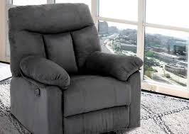 Sofa Mart Springfield Il Hours by Ideal Photograph Sofa And Recliner Elegant Sofa Mart Springfield