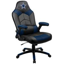 Dallas Cowboys Oversized Gaming Chair - Black - No Size Pnic Time Oniva Dallas Cowboys Navy Patio Sports Chair With Digital Logo Denim Peeptoe Ankle Boot Size 8 12 Bedroom Decor Western Bedrooms Great Adirondackstyle Bar Coleman Nfl Cooler Quad Folding Tailgating Camping Built In And Carrying Case All Team Options Amazonalyzed Big Data May Not Be Enough To Predict 71689 Denim Bootie Size 2019 Greats Wall Calendar By Turner Licensing Colctibles Ventura Seat Print Black