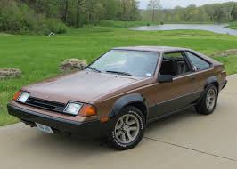 1983 Toyota 4x4 Craigslist, Craigslist Georgia Cars And Trucks ... Craigslist El Paso Pets Best Car Models 2019 20 Best Cars And Trucks For Sale By Owner Orlando Florida Scrap Metal Recycling News Imgenes De Used In Nc Houston Auto Parts News Of New For Carmax Datsun 240z Release Date Tow Truck Valdosta Ga 2018 Dodge Charger Sale Near Thomsasville Ga Ford Ranger Nj How About 3000 A Double Take 1988