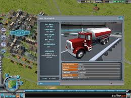 Hard Truck Tycoon | Softwareshop Sint-Niklaas 11 Mobile Games That Can Help Entpreneurs Become A Virtual Tycoon Steam Card Exchange Showcase Hard Truck Apocalypse Ex Machina I Played A Simulator Video Game For 30 Hours And Have Never Download Windows My Abandonware Recenze Gamescz 2 Screenshots Images Pictures Giant Bomb Sevio Plays Youtube Ssiedzi Pat I Mat 72076352 Oficjalne Railroad Ii Hd English Walkthrough Mission 1 The Iron 2006 Box Cover Art Mobygames