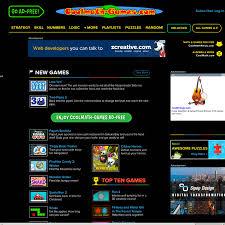100 Truck Loader 3 Cool Math 92 Our 20 Most Popular Games Ever Math Games Com