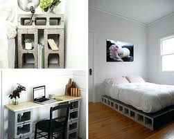 Furniture Malaysia Promotion 2017 Bedroom Ideas For Men Projects Craft How Home Concrete Block