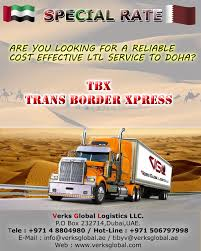 Transport Companies In Dubai | Logistics Transport Company ... Home Republic Transport Classic Silver Gray Clean Reliable Big Stock Photo Image Royalty Services K L Logistics Llc Lumberton Nc Oocl Looking For Cost Effective And Reliable Trucking Professional Vehicle Company In Waycross Ga Carriers About Us Demonts Trucking Across North America New Truck Auto Towing Gallery Hartford Wi Rba Transportation Popular Powerful Bonnet White Rig Semi Global One Insurance Agency The Name Of Trust Insurance Climate Controlled Dolphin Line Mobile Al