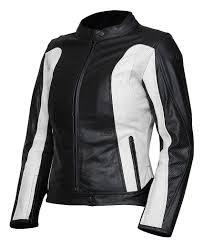 bilt halle women u0027s jacket cycle gear