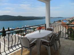 Apartments Maria, Tisno, Croatia - Booking.com Adriatic Apartments Lumbarda Croatia Bookingcom Dalmatino Katela Zizic Private Accommodation Slatine Ciovo Pavleka Ii Novalja Apartment Id 0630 Drelac Island Of Paman North Dalmatia Sunny View Dubrovnik Private Luxury Apartments Brela Sea With Pool Holiday Villa Southern Sun Split Accommodation Villas In Fivestarie Orange Stara Repic Klek City Center