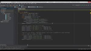 Java Math Ceil Example by Video Aula Métodos String E Math Java Youtube