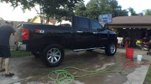FASTEST LIFTED CHEVY CAR WASH - YouTube Blue Beacon Truck Wash Kenly Nc Best Image Kusaboshicom Iowa Bio Security Automatic Frontierchattanooga Washes Car 4550 S Harding St Florida Davenport Straight Box Eagle Lasota Home Facebook Wixcom Siemi Crazy 3 Created By Pferredfleetwash Based On Auto Ftw_index Quality Auto Detailing Grand Junction Co