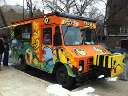 Philly Phoodie: Tyson Bee's Brotherly Grub Food Truck Philly Food Truck Pinterest Why Youre Seeing More And Hal Trucks On Streets Eats A Huge Street Festival Coming May 5 Pladelphia Cnection Trucks Inc 3 Built By Midtown Lunch Part 10 2 Prestige Custom Franchise Conduit Our Phlava