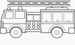 Coloring Pages For Boys Cars #755