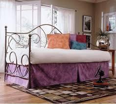 sleepys king headboards 100 images bed frames wallpaper hi