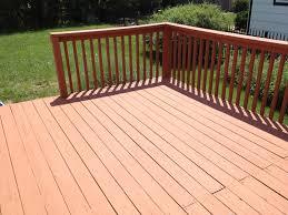 deck stain home depot radnor decoration