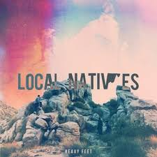 local natives heavy feet official video new album
