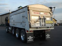 KENWORTH TRI-AXLE ALUMINUM DUMP TRUCK FOR SALE | #11565 Kenworth W900 Dump Trucks For Sale Used On Buyllsearch In Illinois For Dogface Heavy Equipment Used 2008 Kenworth T800 Dump Truck For Sale In Ms 6433 Truck Us Dieisel National Show 2011 Flickr Mason Ny As Well Isuzu Ftr California T880 Super Wkhorse In Asphalt Operation 2611 Gabrielli Sales 10 Locations The Greater New York Area By Owner And Rental Together With