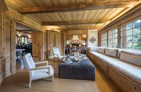 Most Popular Living Room Paint Colors 2013 by Furniture Kitchen Paint Colors With Oak Cabinets Loft Decorating