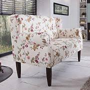 landhaus sofa günstig kaufen lionshome