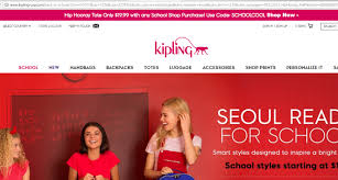 Coupon Kipling Usa - Target Photography Coupons How To Edit Or Delete A Promotional Code Discount Access Find Coupon Codes That Have Been Added Your Account Thanksgiving Vs Black Friday Cyber Monday What Buy Each Day Lids 2018 Printable Coupons For Chuck E Cheese 100 Tokens Pinned April 30th 15 Off 75 At Officemax Officedepot Active Bra Full Figured Zappos Online August Chase 125 Dollars 25 Off Target Coupons Promo Codes August 2019 Groupon Updated Kdp Rocket Lifetime Access Only 97 Hurry Get 20 Coupon When You Recycle Baby Car Seat Macys November Mens Wearhouse New Wayne Pizza